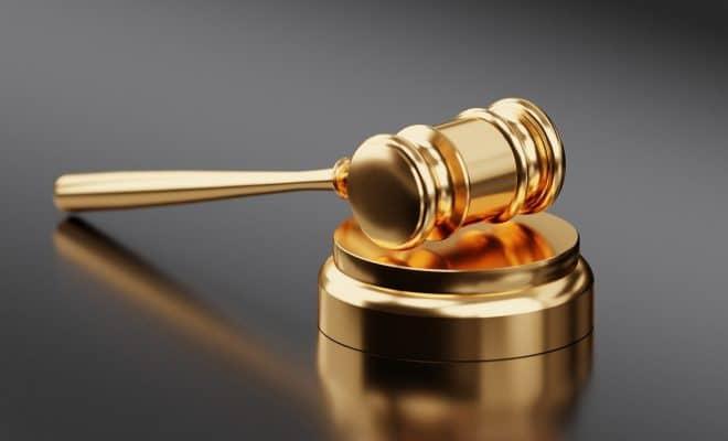 Pourquoi choisir un cabinet d'avocat spécialisé en dommage corporel ?